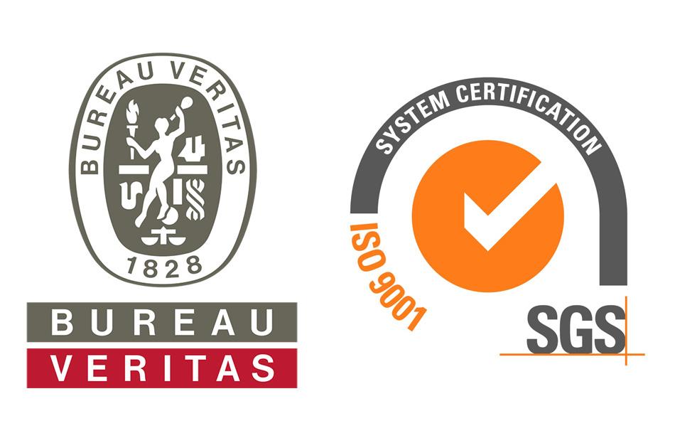 Bureau_Veritas-SGS