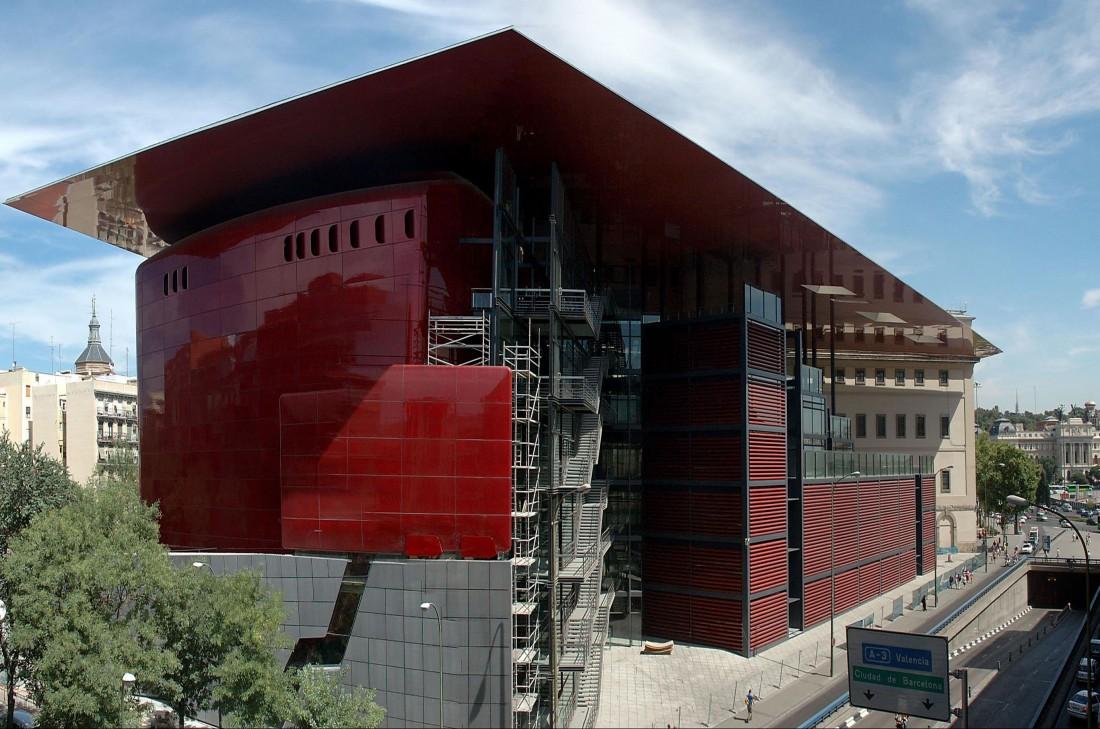 museo reina sofia_MODIFICADO