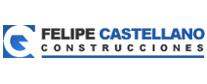 FELIPE CASTELLANO