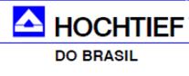 HOTCHIEF