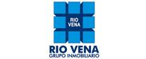 RIO VENA