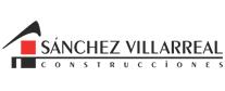 SANCHEZ VILLAREAL