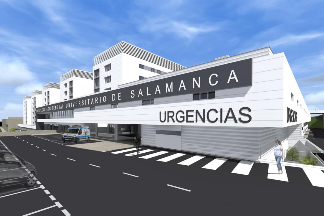 1_acceso-urgencias_f