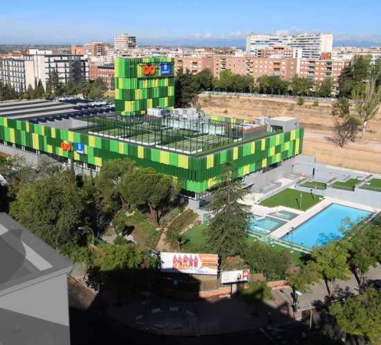 Polideportivo-Vallehermoso-img_1