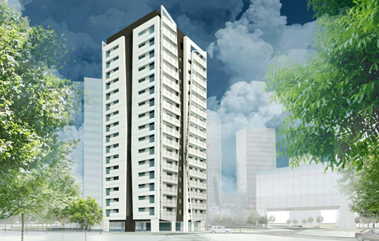 Edificio77-4