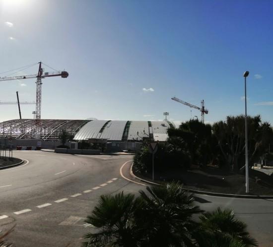 Aeropuerto Tenerife Sur_1